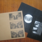 """Clew Of Theseus """"The Death Urge"""" LP Out Now"""